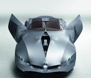 bmw-gina-concept-car1
