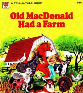 TAT_Old_Macdonald_Farm
